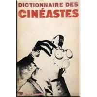 Dictionnare des cineastes