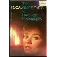 The Focal Guide To Low Light Photography