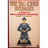 The Tao Jones Averages