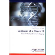 Genomics at a Glance ؛ Molecular Markers & Genome Mapping