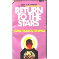 RETURN TO THE STARS