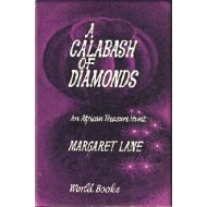 A Calabash Of Diamonds