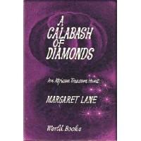 A Calabash Of Diamonds
