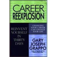 Career Reexplosion