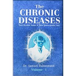 The Chronic Diseases