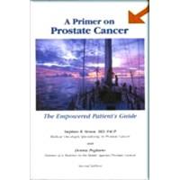 A Primer on Prostate Cancer