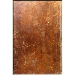 درر التیجان فی تاریخ بنیالاشکان ؛ سه جلدی ؛ چاپ سنگی