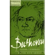 Beethoven : Pastoral Symphony