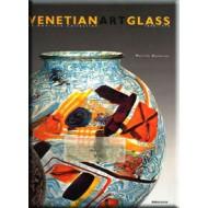 Venetian Art Glass