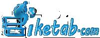 فروشگاه اینترنتی آی کتاب :  iketab