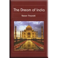 The Dream of India