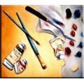 نقاشی ، عکاسی ، گرافیک