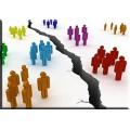 جامعه شناسی ، تاریخ اجتماعی