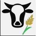 کشاورزی , دامپروری