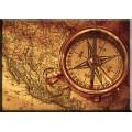 تاریخ و جغرافیای جهان
