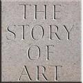تاریخ هنر ,خوشنویسی, دیگر